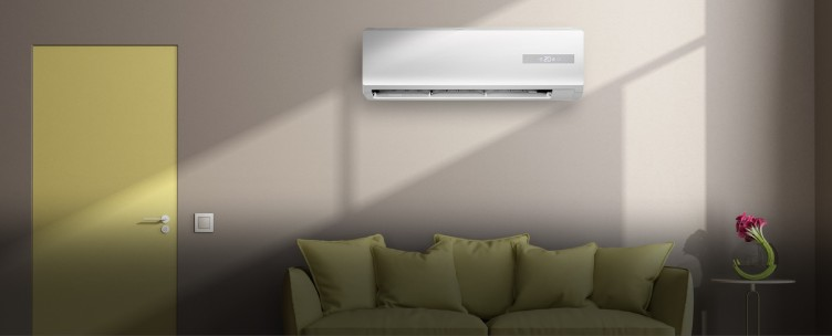Ultimate Guide To Buying an Air Conditioner